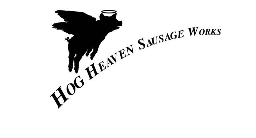 Hog Heaven Sausage Works